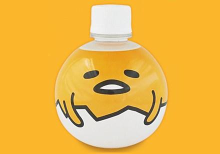 キャラクターペットボトルが通販で手軽に購入できる!かわいい・おしゃれなボトルをご用意