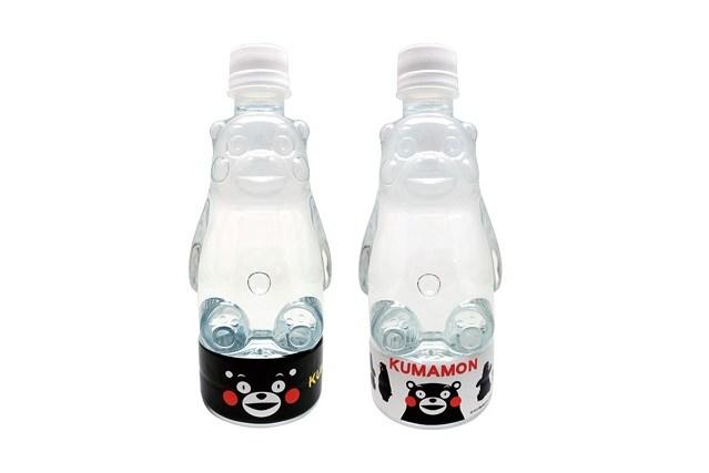 キャラクターボトルウォーターの通販なら『株式会社セブンワン』~人気のキャラボトルが豊富~
